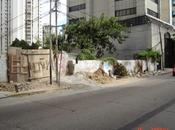 RECREO comunidad HOYO DELICIAS esperan autoridades incluyan programa desarrollo habitacional