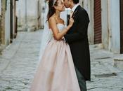 boda italiana