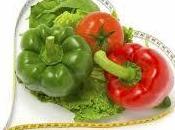consejos para dieta saludable antioxidante