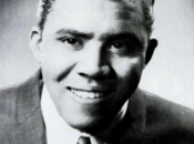 Jimmy Ruffin, leyenda Motown muere