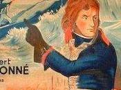 Listado películas sobre guerras napoleónicas