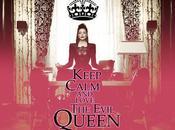 Diosas Reino Regina Mills/Evil Queen