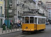 escapada Lisboa: destino mereces