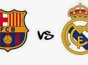 goleadas escandalosas Barcelona Real Madrid