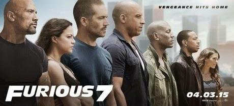 FAST and FURIOUS para rato