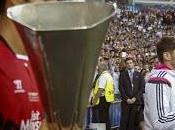 Toni Kroos conduce Real Madrid conquistar Supercopa Europa