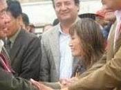 llegar presidencia regional Lima: DESCARTA INVESTIGAR JAVIER ALVARADO…