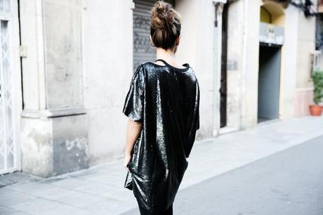 Urban_Outfitters_Barcelona-Opening_Store-Collage_Vintage-Sequins_Dress-Outfit-Street_style-28