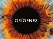Crítica cine: 'Orígenes'