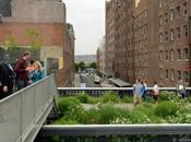 parques urbanos bellos mundo