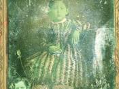 Niños Verdes