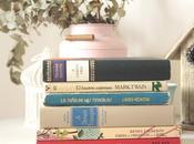 lector libros