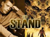 Josh Boone adaptará películas libro 'Apocalipsis' (The Stand) Stephen King
