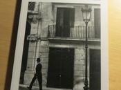 Tots meus carrers: Barcelona Xavier Theros
