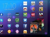 Apps para tablet xperia videojuegos, mangas frikismo desmesurado
