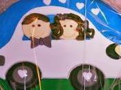 Galletas para novia