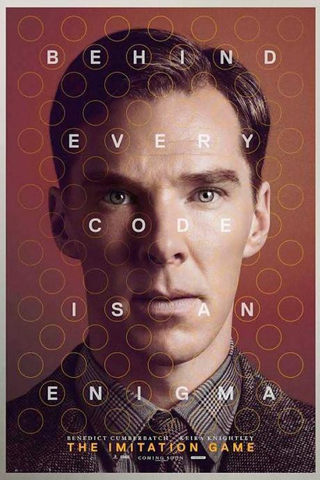 Las 10 películas de los Óscar 2015 (I)