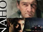 película Enrique Buchichio, Zanahoria (Uruguay, 2014), alzado Colón edición Festival Cine Iberoamericano Huelva