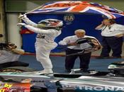 Resumen dhabi 2014 hamilton gana proclama bicampeón mundial