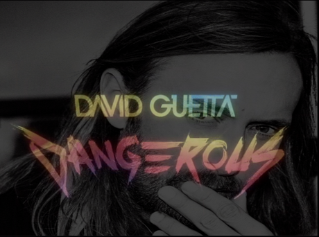 David Guetta punta del este