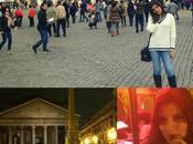 mundo: Roma