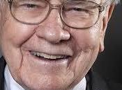 Liderazgo según Warren Buffett, grande inversionista mundo