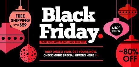 KLAIRS ● CRUELTY-FREE   BLACKHEAD TREATMENT COMBO REVIEW   WISHTREND