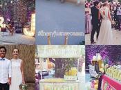 Instafinde #13: bodas entre Tarragona Navarra