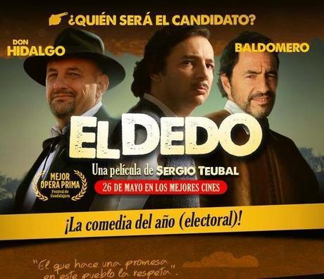 ESPECIAL: ELECCIONES FEDERACIÓN GALLEGA DE FÚTBOL (RESULTADOS Y MAS)