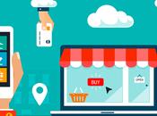 Consejos para estrategia comercio electrónico