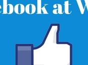 Facebook Work, versión para negocios gigante redes sociales, sería lanzado Enero próximo