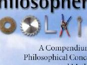 Reseña Philosopher's Toolkit