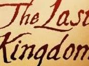 """Hablemos """"Piratas Caribe"""", """"The Last Kingdom"""" Raymond Cruz"""