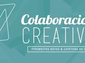 Colaboración Creativa Marcapáginas Imprimibles