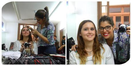 Mi experiencia tomando clases en el Instituto Mya - Córdoba.