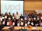 Castilla-La Mancha continúa apuesta fomento habilidades emprendedoras aulas