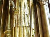 Santo toribio mogrovejo basílica maría auxiliadora lima