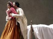"""Las bodas Fígaro"", W.A. Mozart, Palco"