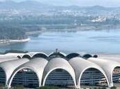 estadios grandes mundo: