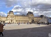París: entre Amélie Rayuela