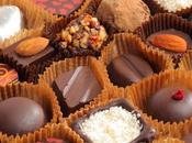 Hamburguesas chocolate (primera colaboración, chispas, Glupglup)