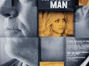 hombre buscado Most Wanted Man) Crítica