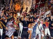 Independencia Latinoamérica