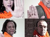 Internacional Eliminación Violencia contra Mujer