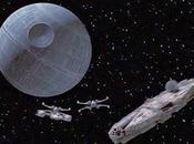 Empiezan rumores primer spin-off 'Star Wars' previsto para 2016