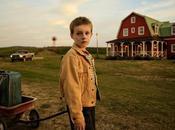 "venta Blu-ray: extraordinario viaje T.S.Spivet"", dirigida Jean-Pierre Jeunet"