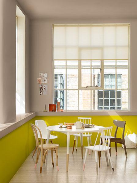 Tendencias del color 2015 paperblog - Tendencias paredes 2015 ...