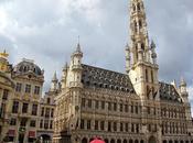 Canales embrujados historia: Flandes