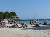 Menorca: Bienvenidos Caribe español