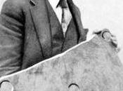 Johan Palmstruch primer banco central historia